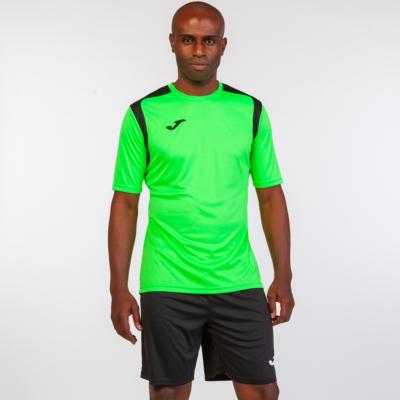 Camiseta Champion V Joma 1