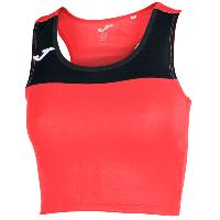 Top Race running mujer Joma