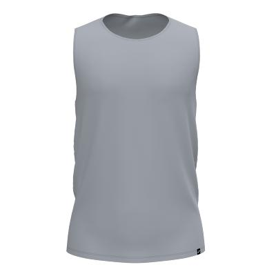 Camiseta tirantes Indoor gym Joma