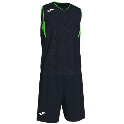 Set Basket Campus Joma