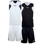 Set Basket reversible Joma