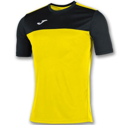 Camiseta Winner Joma 2