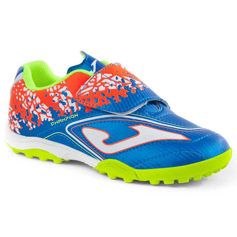 Zapatos azules Joma para mujer wK9Wi