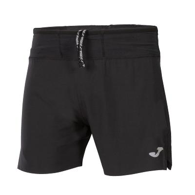 Short Trail Joma