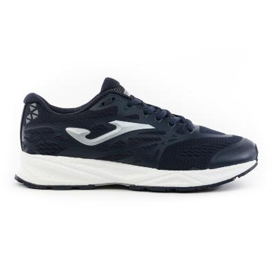 Zapatilla running junior/lady Storm Viper 2023 Joma