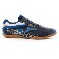 Zapatilla Maxima 2003 Indoor Joma