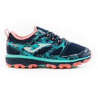 Zapatilla Sima trail junior 2033 Joma