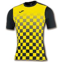 Camiseta Flag Joma