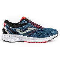 Zapatillas Speed Joma 900