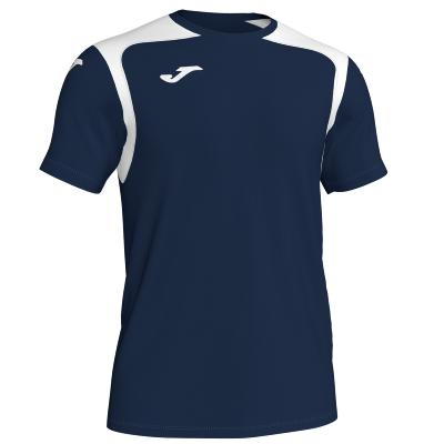 Camiseta Champion V Joma 2