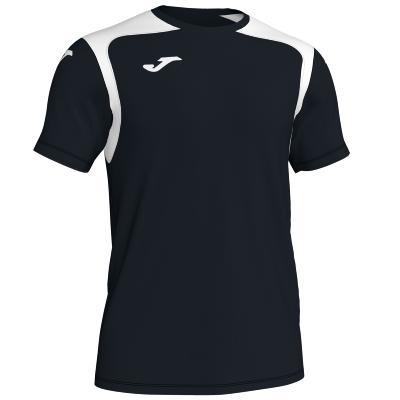 Camiseta Champion V Joma 3