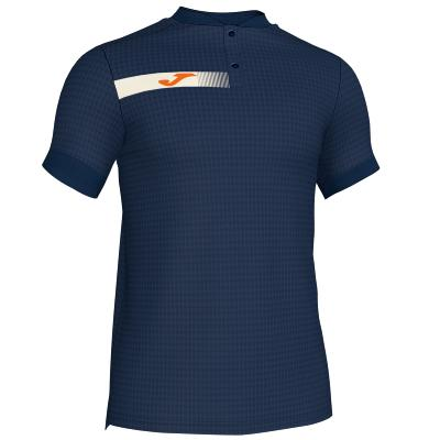 Polo Open Joma