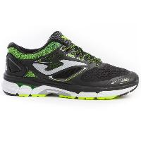 Zapatillas Hispalis Running 900 Joma