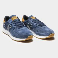 Zapatillas casual C.367 2000 Joma