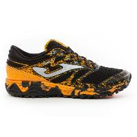 Zapatillas Sierra trail 2031 Joma