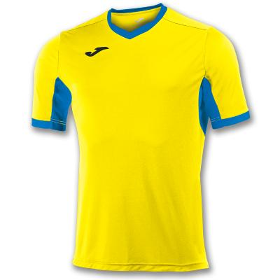 Camiseta Champion IV Joma 1