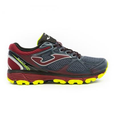 Zapatillas Shock Joma 900