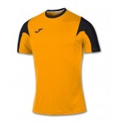 Camiseta Estadio Joma