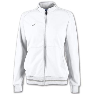 Mujer Lisa Joma Tenis Ii Chaqueta Poliester Campus Padel 458qPwPB