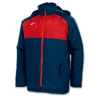Anorak Andes Joma