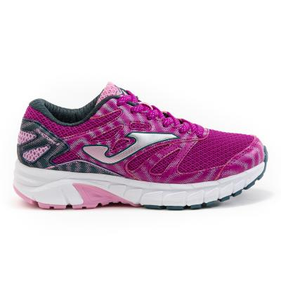 Zapatilla Victory junior 2010 running Joma