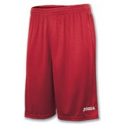 Short basket Joma