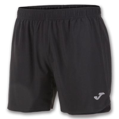 Short Race micro Joma