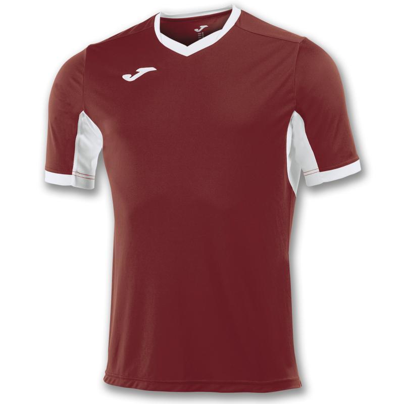 Equipamiento Camiseta Joma Champion Iv Champion Camiseta Iv w6WwxYqgfH