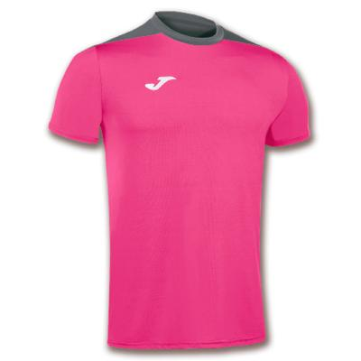 Camiseta Spike Joma
