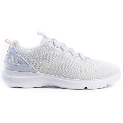 Zapatillas Urban lady Joma