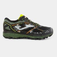 Zapatilla trail shock 2001 Joma