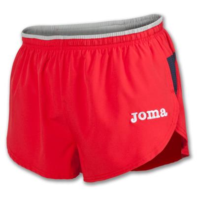 Short Elite V Joma