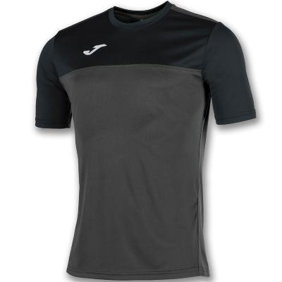 Camiseta Winner Joma 1