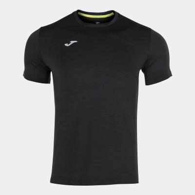 Camiseta running Night Joma