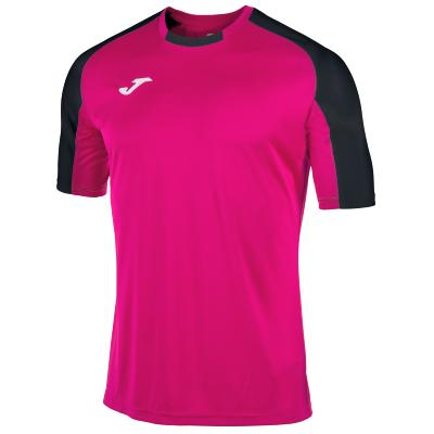 Camiseta Essential Joma 2