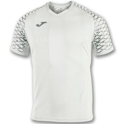 Camiseta Open Flash Joma