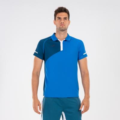 Polo Open II Joma
