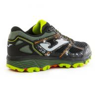Zapatillas Shock 2001 Joma