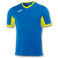 Camiseta Champion IV Joma 2