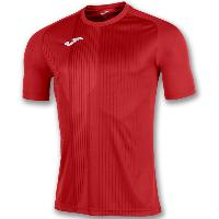 Camiseta Tiger Joma