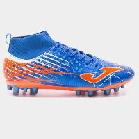 Bota fútbol césped artificial Champion Joma