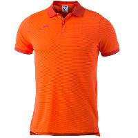 Polo Essential Joma