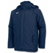 Anorak Everest Joma