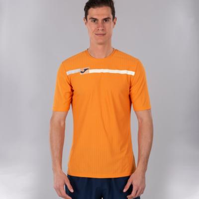 Camiseta Open Joma