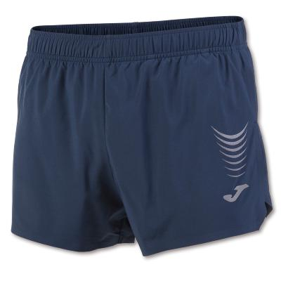 Short Elite VI Joma