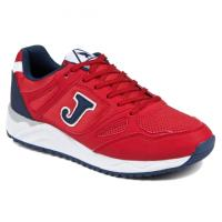 Zapatillas casual 427 Joma