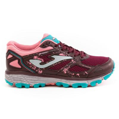 Zapatillas Shock lady 2000 Joma