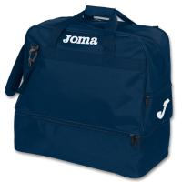 Bolsa mediana Training III Joma