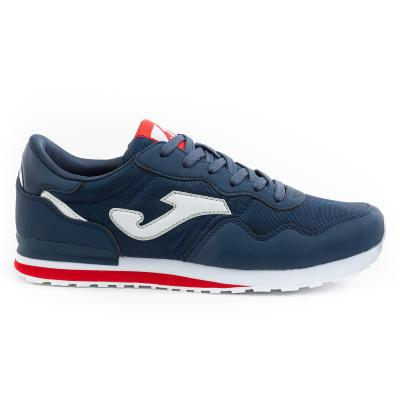 Zapatillas casual C.357 2000 Joma