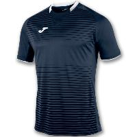 Camiseta Galaxy Joma